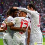 fca_freiburg_017-150x150 Finnbogason führte den FC Augsburg bei seinem Comeback mit drei Treffern zum 4:1 Sieg gegen Freiburg FC Augsburg News Newsletter Sport |Presse Augsburg