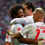 fca_freiburg_018-150x150 Finnbogason führte den FC Augsburg bei seinem Comeback mit drei Treffern zum 4:1 Sieg gegen Freiburg FC Augsburg News Newsletter Sport |Presse Augsburg