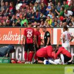 fca_freiburg_019-150x150 Finnbogason führte den FC Augsburg bei seinem Comeback mit drei Treffern zum 4:1 Sieg gegen Freiburg FC Augsburg News Newsletter Sport |Presse Augsburg