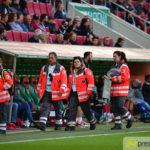 fca_freiburg_020-150x150 Finnbogason führte den FC Augsburg bei seinem Comeback mit drei Treffern zum 4:1 Sieg gegen Freiburg FC Augsburg News Newsletter Sport |Presse Augsburg
