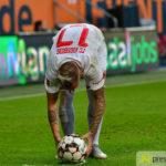 fca_freiburg_021-150x150 Finnbogason führte den FC Augsburg bei seinem Comeback mit drei Treffern zum 4:1 Sieg gegen Freiburg FC Augsburg News Newsletter Sport |Presse Augsburg