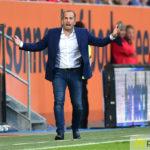fca_freiburg_022-150x150 Finnbogason führte den FC Augsburg bei seinem Comeback mit drei Treffern zum 4:1 Sieg gegen Freiburg FC Augsburg News Newsletter Sport |Presse Augsburg