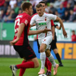 fca_freiburg_023-150x150 Finnbogason führte den FC Augsburg bei seinem Comeback mit drei Treffern zum 4:1 Sieg gegen Freiburg FC Augsburg News Newsletter Sport |Presse Augsburg