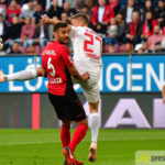 fca_freiburg_024-150x150 Finnbogason führte den FC Augsburg bei seinem Comeback mit drei Treffern zum 4:1 Sieg gegen Freiburg FC Augsburg News Newsletter Sport |Presse Augsburg