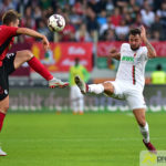 fca_freiburg_025-150x150 Finnbogason führte den FC Augsburg bei seinem Comeback mit drei Treffern zum 4:1 Sieg gegen Freiburg FC Augsburg News Newsletter Sport |Presse Augsburg