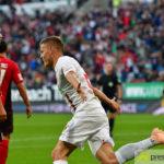 fca_freiburg_026-150x150 Finnbogason führte den FC Augsburg bei seinem Comeback mit drei Treffern zum 4:1 Sieg gegen Freiburg FC Augsburg News Newsletter Sport |Presse Augsburg