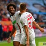 fca_freiburg_027-150x150 Finnbogason führte den FC Augsburg bei seinem Comeback mit drei Treffern zum 4:1 Sieg gegen Freiburg FC Augsburg News Newsletter Sport |Presse Augsburg