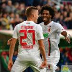fca_freiburg_028-150x150 Finnbogason führte den FC Augsburg bei seinem Comeback mit drei Treffern zum 4:1 Sieg gegen Freiburg FC Augsburg News Newsletter Sport |Presse Augsburg