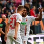 fca_freiburg_029-150x150 Finnbogason führte den FC Augsburg bei seinem Comeback mit drei Treffern zum 4:1 Sieg gegen Freiburg FC Augsburg News Newsletter Sport |Presse Augsburg