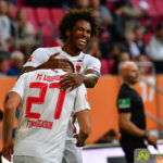 fca_freiburg_030-150x150 Finnbogason führte den FC Augsburg bei seinem Comeback mit drei Treffern zum 4:1 Sieg gegen Freiburg FC Augsburg News Newsletter Sport |Presse Augsburg