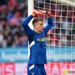 fca_freiburg_031-150x150 Finnbogason führte den FC Augsburg bei seinem Comeback mit drei Treffern zum 4:1 Sieg gegen Freiburg FC Augsburg News Newsletter Sport |Presse Augsburg