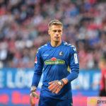 fca_freiburg_032-150x150 Finnbogason führte den FC Augsburg bei seinem Comeback mit drei Treffern zum 4:1 Sieg gegen Freiburg FC Augsburg News Newsletter Sport |Presse Augsburg