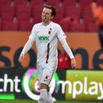 fca_freiburg_033-150x150 Finnbogason führte den FC Augsburg bei seinem Comeback mit drei Treffern zum 4:1 Sieg gegen Freiburg FC Augsburg News Newsletter Sport |Presse Augsburg