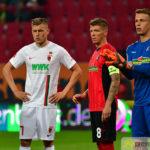 fca_freiburg_034-150x150 Finnbogason führte den FC Augsburg bei seinem Comeback mit drei Treffern zum 4:1 Sieg gegen Freiburg FC Augsburg News Newsletter Sport |Presse Augsburg