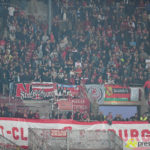 fca_freiburg_035-150x150 Finnbogason führte den FC Augsburg bei seinem Comeback mit drei Treffern zum 4:1 Sieg gegen Freiburg FC Augsburg News Newsletter Sport |Presse Augsburg