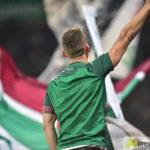 fca_freiburg_037-150x150 Finnbogason führte den FC Augsburg bei seinem Comeback mit drei Treffern zum 4:1 Sieg gegen Freiburg FC Augsburg News Newsletter Sport |Presse Augsburg