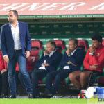 fca_freiburg_039-150x150 Finnbogason führte den FC Augsburg bei seinem Comeback mit drei Treffern zum 4:1 Sieg gegen Freiburg FC Augsburg News Newsletter Sport |Presse Augsburg