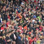 fca_freiburg_040-150x150 Finnbogason führte den FC Augsburg bei seinem Comeback mit drei Treffern zum 4:1 Sieg gegen Freiburg FC Augsburg News Newsletter Sport |Presse Augsburg