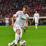 fca_freiburg_041-150x150 Finnbogason führte den FC Augsburg bei seinem Comeback mit drei Treffern zum 4:1 Sieg gegen Freiburg FC Augsburg News Newsletter Sport |Presse Augsburg