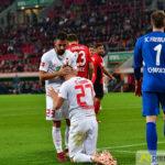 fca_freiburg_042-150x150 Finnbogason führte den FC Augsburg bei seinem Comeback mit drei Treffern zum 4:1 Sieg gegen Freiburg FC Augsburg News Newsletter Sport |Presse Augsburg