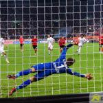 fca_freiburg_043-150x150 Finnbogason führte den FC Augsburg bei seinem Comeback mit drei Treffern zum 4:1 Sieg gegen Freiburg FC Augsburg News Newsletter Sport |Presse Augsburg