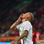 fca_freiburg_044-150x150 Finnbogason führte den FC Augsburg bei seinem Comeback mit drei Treffern zum 4:1 Sieg gegen Freiburg FC Augsburg News Newsletter Sport |Presse Augsburg
