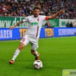 fca_freiburg_045-150x150 Finnbogason führte den FC Augsburg bei seinem Comeback mit drei Treffern zum 4:1 Sieg gegen Freiburg FC Augsburg News Newsletter Sport |Presse Augsburg