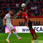 fca_freiburg_046-150x150 Finnbogason führte den FC Augsburg bei seinem Comeback mit drei Treffern zum 4:1 Sieg gegen Freiburg FC Augsburg News Newsletter Sport |Presse Augsburg
