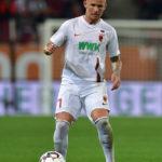 fca_freiburg_047-150x150 Finnbogason führte den FC Augsburg bei seinem Comeback mit drei Treffern zum 4:1 Sieg gegen Freiburg FC Augsburg News Newsletter Sport |Presse Augsburg