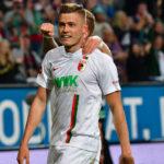 fca_freiburg_049-150x150 Finnbogason führte den FC Augsburg bei seinem Comeback mit drei Treffern zum 4:1 Sieg gegen Freiburg FC Augsburg News Newsletter Sport |Presse Augsburg