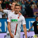 fca_freiburg_050-150x150 Finnbogason führte den FC Augsburg bei seinem Comeback mit drei Treffern zum 4:1 Sieg gegen Freiburg FC Augsburg News Newsletter Sport |Presse Augsburg