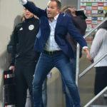 fca_freiburg_051-150x150 Finnbogason führte den FC Augsburg bei seinem Comeback mit drei Treffern zum 4:1 Sieg gegen Freiburg FC Augsburg News Newsletter Sport |Presse Augsburg