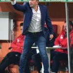 fca_freiburg_053-150x150 Finnbogason führte den FC Augsburg bei seinem Comeback mit drei Treffern zum 4:1 Sieg gegen Freiburg FC Augsburg News Newsletter Sport |Presse Augsburg