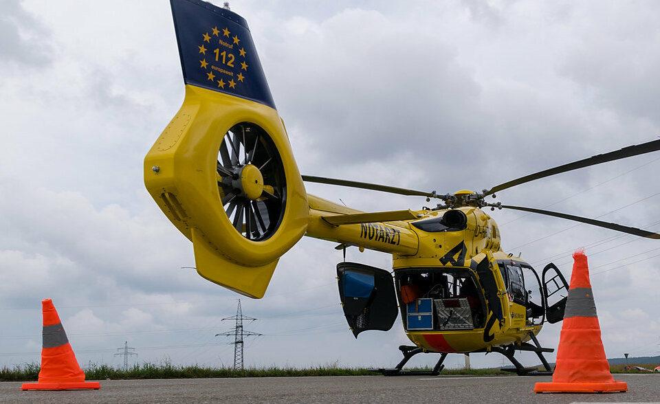 Unfall Heimertingen Rizer 001 E1620138449555