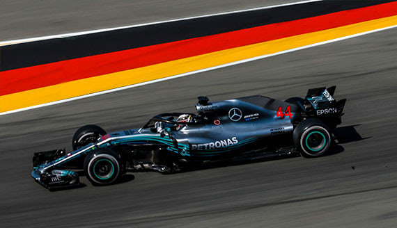 unnamed-1 Formel 1 startet auch 2019 in Deutschland - Großer Preis für Juli im Rennkalender eingeplant Sport Überregionale Schlagzeilen AvD Formel 1 Großer Preis von Deutschland Hockenheimring |Presse Augsburg