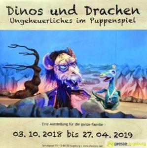 2018 10 02 Drachen – 01