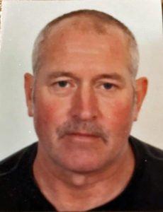 Personensuche | 58-jähriger Mann aus Mindelheim wird vermisst