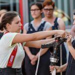 FFW_Kbr-Leistungsabzeichen-2018-1-150x150 Königsbrunner Feuerwehr-Frauen sind ausgezeichnet Landkreis Augsburg News Polizei & Co Feuerwehr Königsbrunn Frauen Leistungsabzeichen  Presse Augsburg