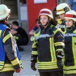 FFW_Kbr-Leistungsabzeichen-2018-3-150x150 Königsbrunner Feuerwehr-Frauen sind ausgezeichnet Landkreis Augsburg News Polizei & Co Feuerwehr Königsbrunn Frauen Leistungsabzeichen  Presse Augsburg