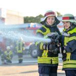 FFW_Kbr-Leistungsabzeichen-2018-4-150x150 Königsbrunner Feuerwehr-Frauen sind ausgezeichnet Landkreis Augsburg News Polizei & Co Feuerwehr Königsbrunn Frauen Leistungsabzeichen  Presse Augsburg