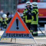 FFW_Kbr-Leistungsabzeichen-2018-5-1-150x150 Königsbrunner Feuerwehr-Frauen sind ausgezeichnet Landkreis Augsburg News Polizei & Co Feuerwehr Königsbrunn Frauen Leistungsabzeichen  Presse Augsburg