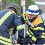 FFW_Kbr-Leistungsabzeichen-2018-6-150x150 Königsbrunner Feuerwehr-Frauen sind ausgezeichnet Landkreis Augsburg News Polizei & Co Feuerwehr Königsbrunn Frauen Leistungsabzeichen  Presse Augsburg