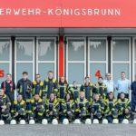 FFW_Kbr-Leistungsabzeichen-2018-7-150x150 Königsbrunner Feuerwehr-Frauen sind ausgezeichnet Landkreis Augsburg News Polizei & Co Feuerwehr Königsbrunn Frauen Leistungsabzeichen  Presse Augsburg