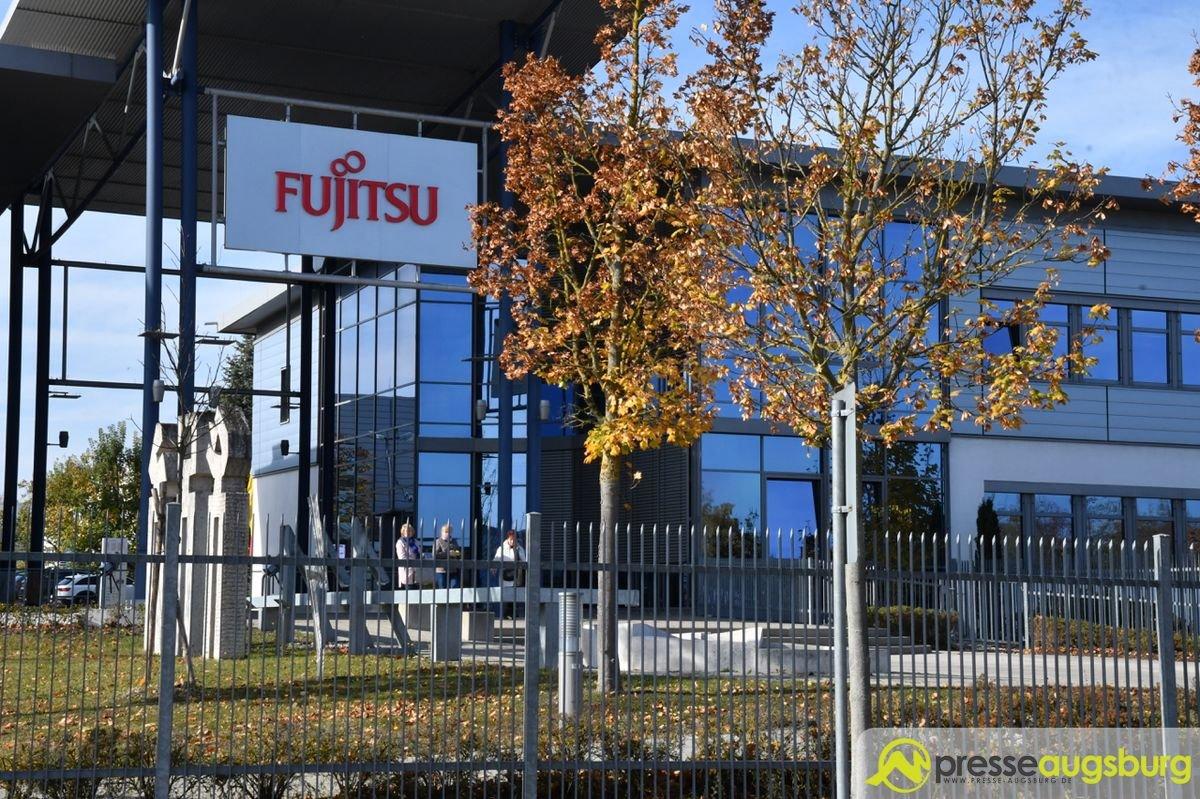 Fujitsu – 29