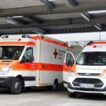 IMG_6607-150x150 Bildergalerie | Neues Aichacher Krankenhaus eingeweiht Aichach Friedberg Bildergalerien Gesundheit News Kliniken an der Paar Krankenhaus Aichach Markus Söder |Presse Augsburg