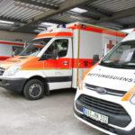 IMG_6702-150x150 Bildergalerie | Neues Aichacher Krankenhaus eingeweiht Aichach Friedberg Bildergalerien Gesundheit News Kliniken an der Paar Krankenhaus Aichach Markus Söder |Presse Augsburg
