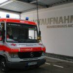IMG_6716-150x150 Bildergalerie | Neues Aichacher Krankenhaus eingeweiht Aichach Friedberg Bildergalerien Gesundheit News Kliniken an der Paar Krankenhaus Aichach Markus Söder |Presse Augsburg