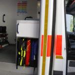 IMG_6718-150x150 Bildergalerie | Neues Aichacher Krankenhaus eingeweiht Aichach Friedberg Bildergalerien Gesundheit News Kliniken an der Paar Krankenhaus Aichach Markus Söder |Presse Augsburg