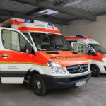 IMG_6733-150x150 Bildergalerie | Neues Aichacher Krankenhaus eingeweiht Aichach Friedberg Bildergalerien Gesundheit News Kliniken an der Paar Krankenhaus Aichach Markus Söder |Presse Augsburg