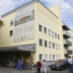 IMG_6736-150x150 Bildergalerie | Neues Aichacher Krankenhaus eingeweiht Aichach Friedberg Bildergalerien Gesundheit News Kliniken an der Paar Krankenhaus Aichach Markus Söder |Presse Augsburg
